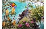 There Were Plants & Birds & Rocks & Things by Steve Tyerman