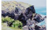 The Rock by Steve Tyerman
